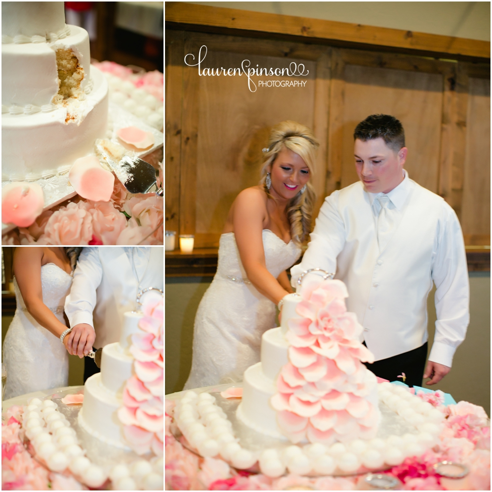 coyote-ranch-wedding-photographer-wichita-falls-texas-kathys-bakery-lauren-pinson-photography-blue-pink-lace-country-chic-sweet-beats-dj_0165.jpg
