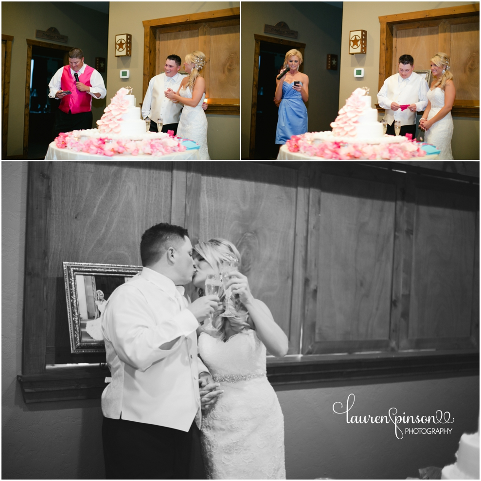coyote-ranch-wedding-photographer-wichita-falls-texas-kathys-bakery-lauren-pinson-photography-blue-pink-lace-country-chic-sweet-beats-dj_0168.jpg