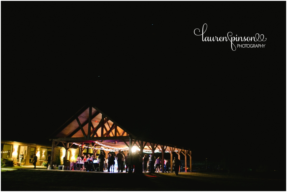 coyote-ranch-wedding-photographer-wichita-falls-texas-kathys-bakery-lauren-pinson-photography-blue-pink-lace-country-chic-sweet-beats-dj_0177.jpg