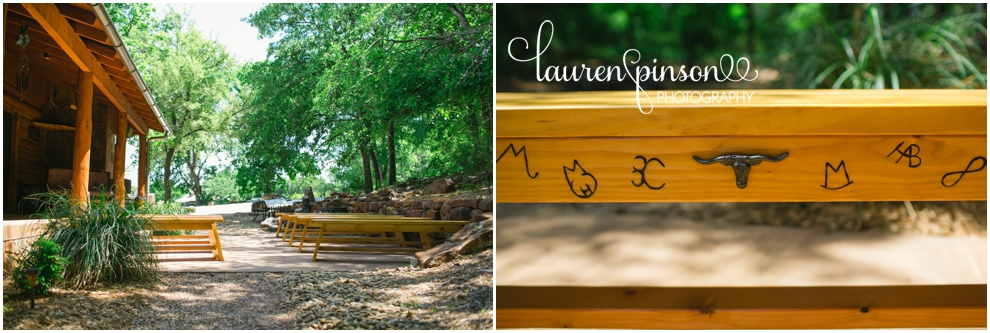 diy-gainesville-texas-wedding-at-7-wheel-ranch-near-sherman-texas-lace-rustic-by-lauren-pinson-photography_0184.jpg