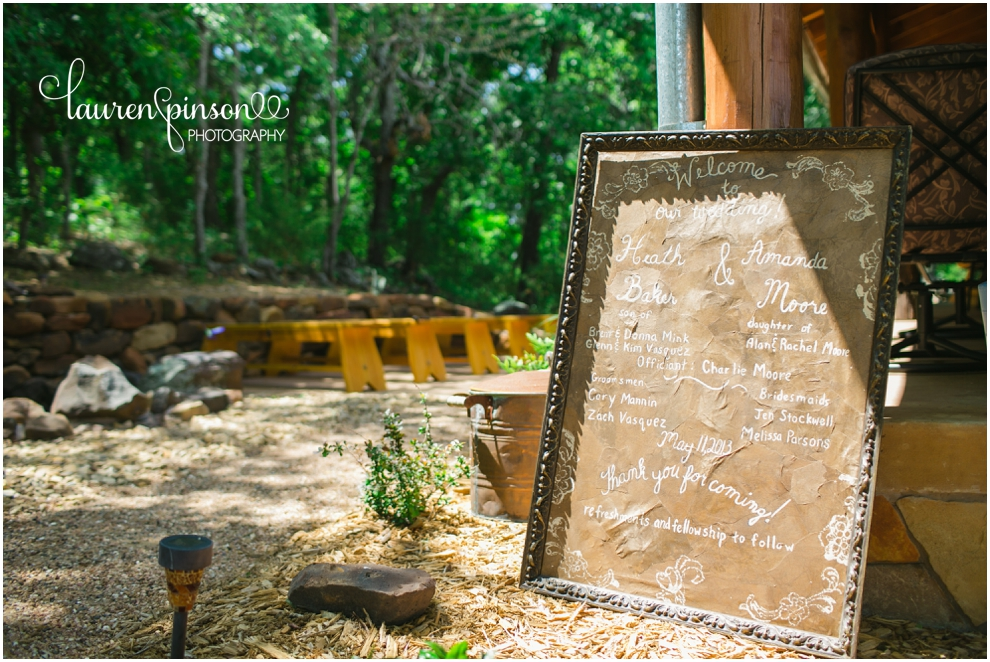 diy-gainesville-texas-wedding-at-7-wheel-ranch-near-sherman-texas-lace-rustic-by-lauren-pinson-photography_0185.jpg