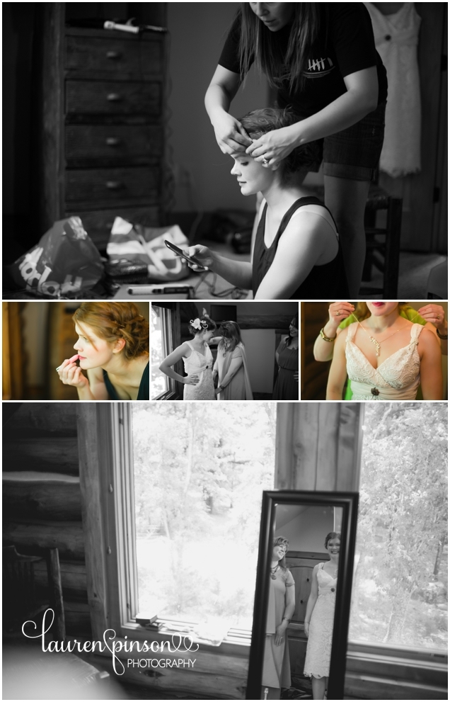 diy-gainesville-texas-wedding-at-7-wheel-ranch-near-sherman-texas-lace-rustic-by-lauren-pinson-photography_0189.jpg