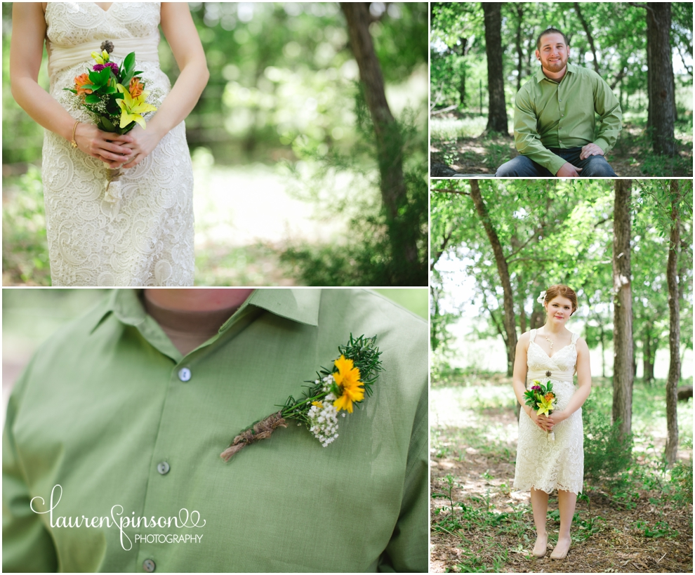 diy-gainesville-texas-wedding-at-7-wheel-ranch-near-sherman-texas-lace-rustic-by-lauren-pinson-photography_0191.jpg