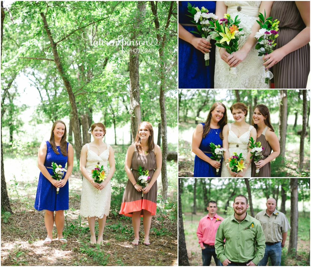 diy-gainesville-texas-wedding-at-7-wheel-ranch-near-sherman-texas-lace-rustic-by-lauren-pinson-photography_0193.jpg