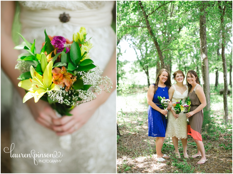 diy-gainesville-texas-wedding-at-7-wheel-ranch-near-sherman-texas-lace-rustic-by-lauren-pinson-photography_0194.jpg