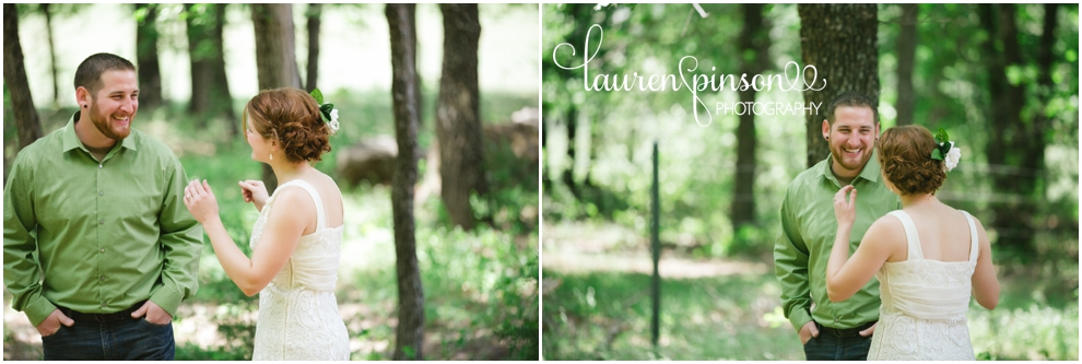 diy-gainesville-texas-wedding-at-7-wheel-ranch-near-sherman-texas-lace-rustic-by-lauren-pinson-photography_0196.jpg