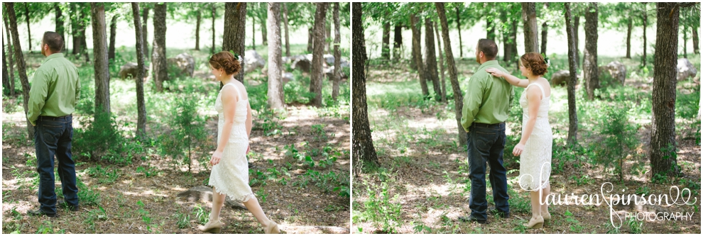 diy-gainesville-texas-wedding-at-7-wheel-ranch-near-sherman-texas-lace-rustic-by-lauren-pinson-photography_0195.jpg