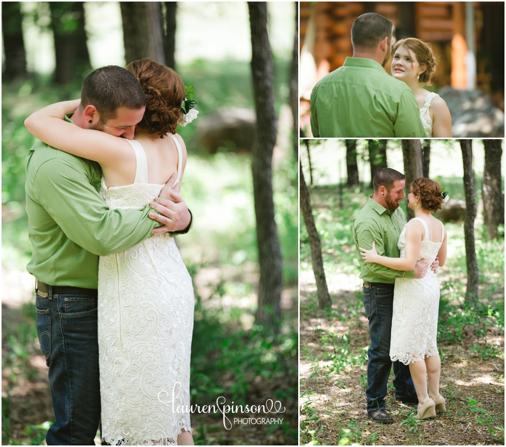 diy-gainesville-texas-wedding-at-7-wheel-ranch-near-sherman-texas-lace-rustic-by-lauren-pinson-photography_0197.jpg