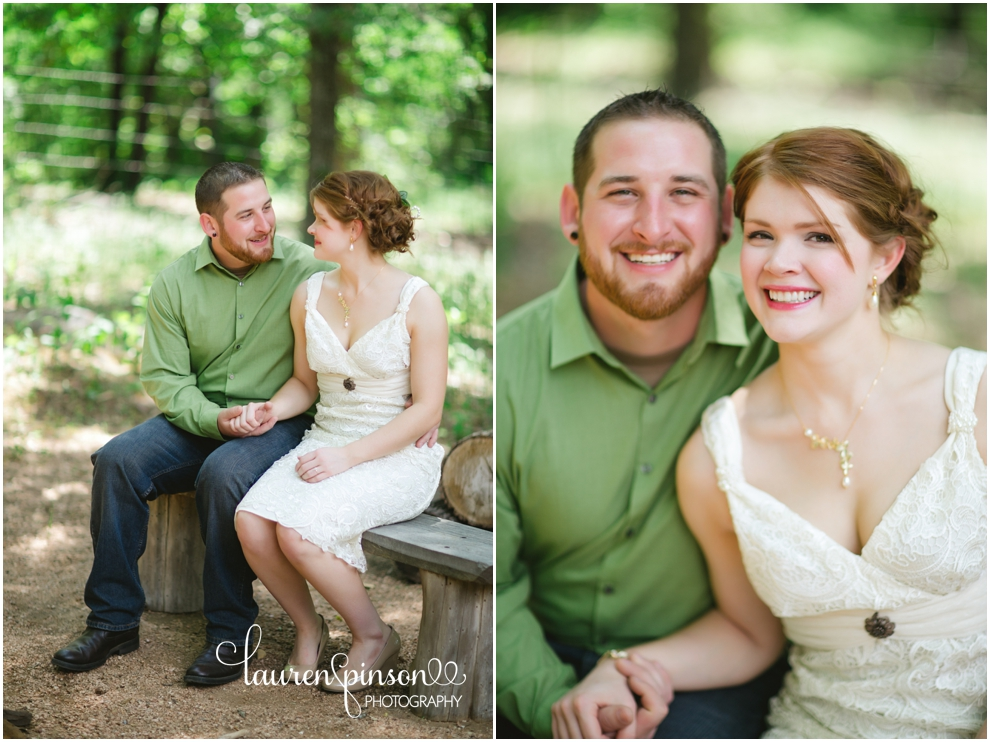diy-gainesville-texas-wedding-at-7-wheel-ranch-near-sherman-texas-lace-rustic-by-lauren-pinson-photography_0198.jpg