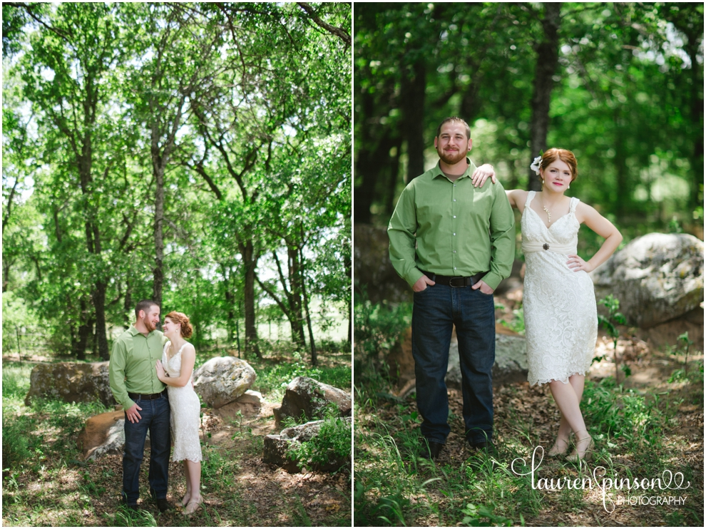 diy-gainesville-texas-wedding-at-7-wheel-ranch-near-sherman-texas-lace-rustic-by-lauren-pinson-photography_0199.jpg