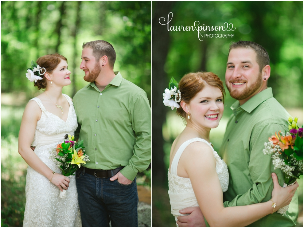 diy-gainesville-texas-wedding-at-7-wheel-ranch-near-sherman-texas-lace-rustic-by-lauren-pinson-photography_0200.jpg