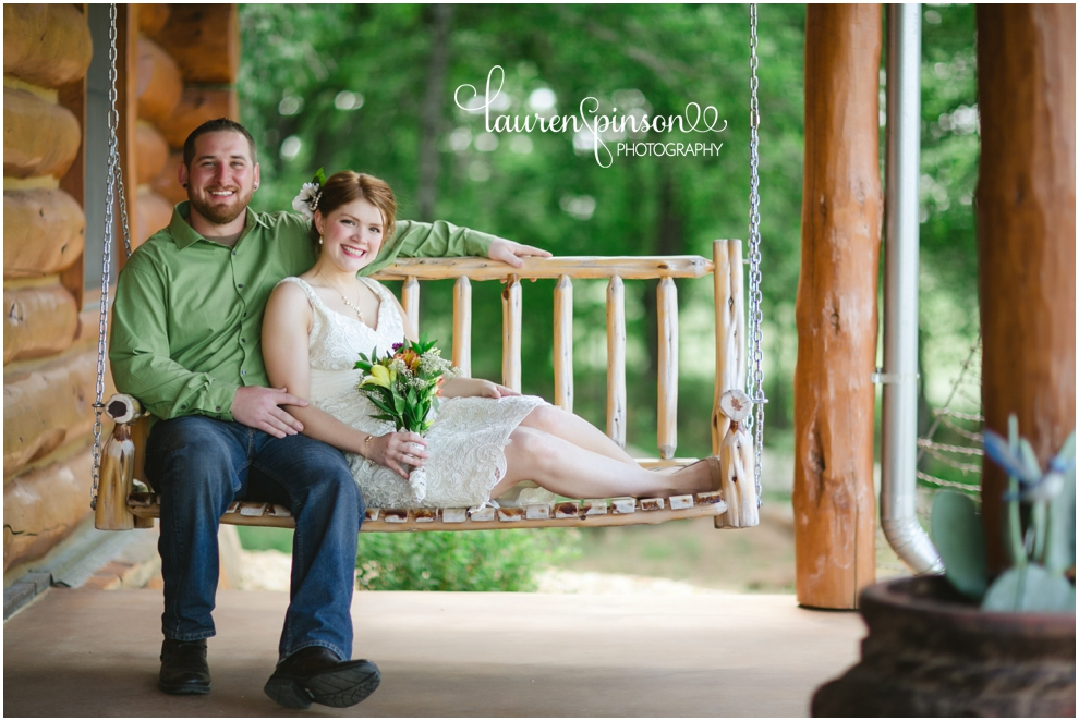 diy-gainesville-texas-wedding-at-7-wheel-ranch-near-sherman-texas-lace-rustic-by-lauren-pinson-photography_0201.jpg