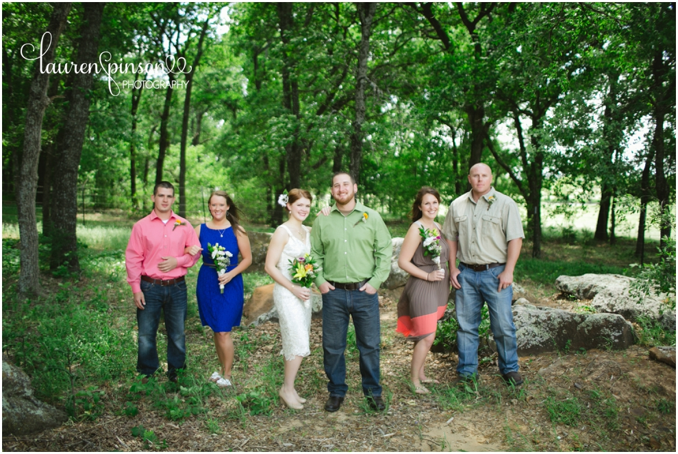 diy-gainesville-texas-wedding-at-7-wheel-ranch-near-sherman-texas-lace-rustic-by-lauren-pinson-photography_0202.jpg