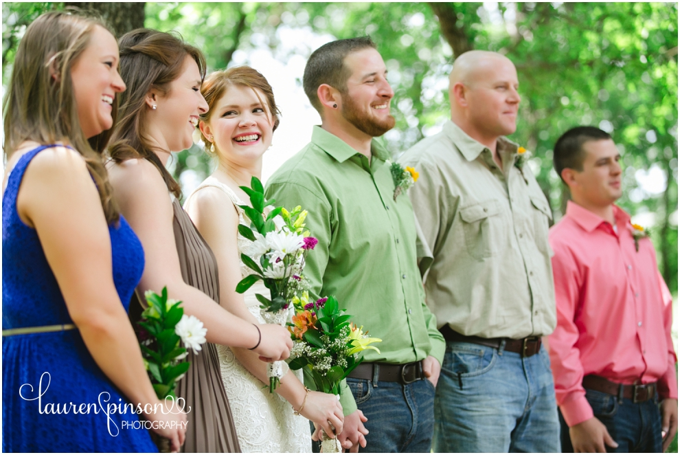 diy-gainesville-texas-wedding-at-7-wheel-ranch-near-sherman-texas-lace-rustic-by-lauren-pinson-photography_0204.jpg