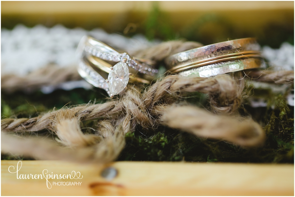 diy-gainesville-texas-wedding-at-7-wheel-ranch-near-sherman-texas-lace-rustic-by-lauren-pinson-photography_0205.jpg