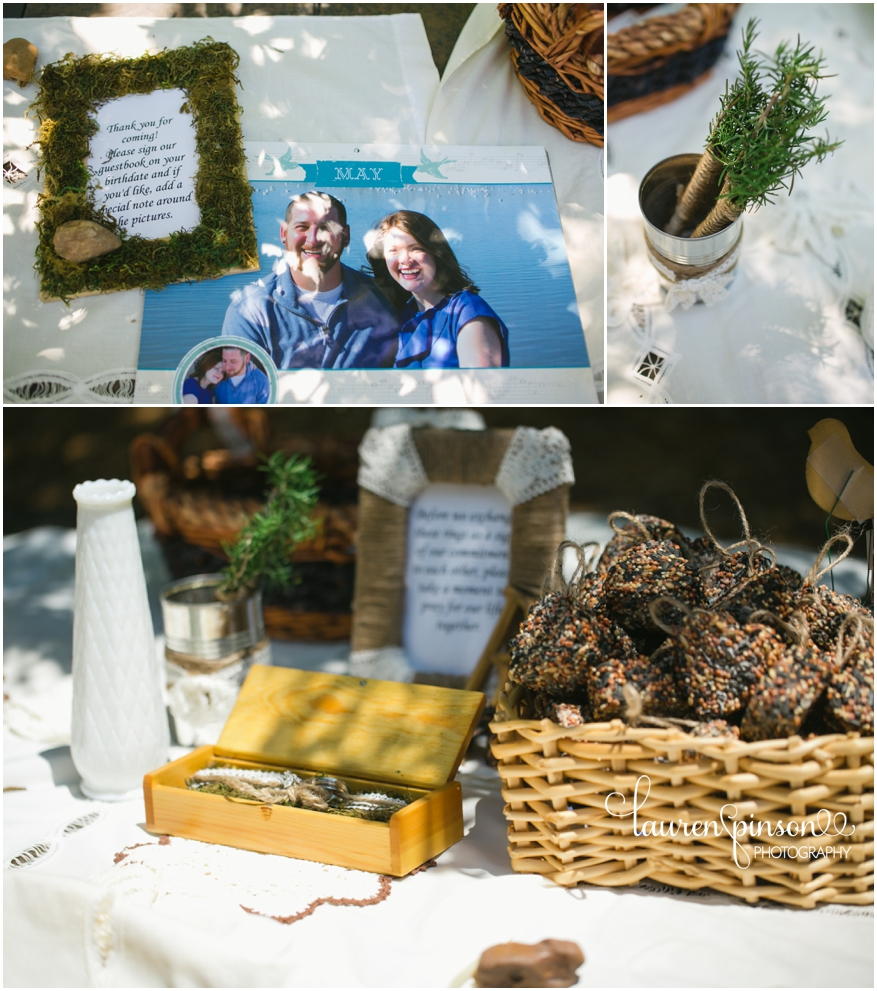 diy-gainesville-texas-wedding-at-7-wheel-ranch-near-sherman-texas-lace-rustic-by-lauren-pinson-photography_0206.jpg