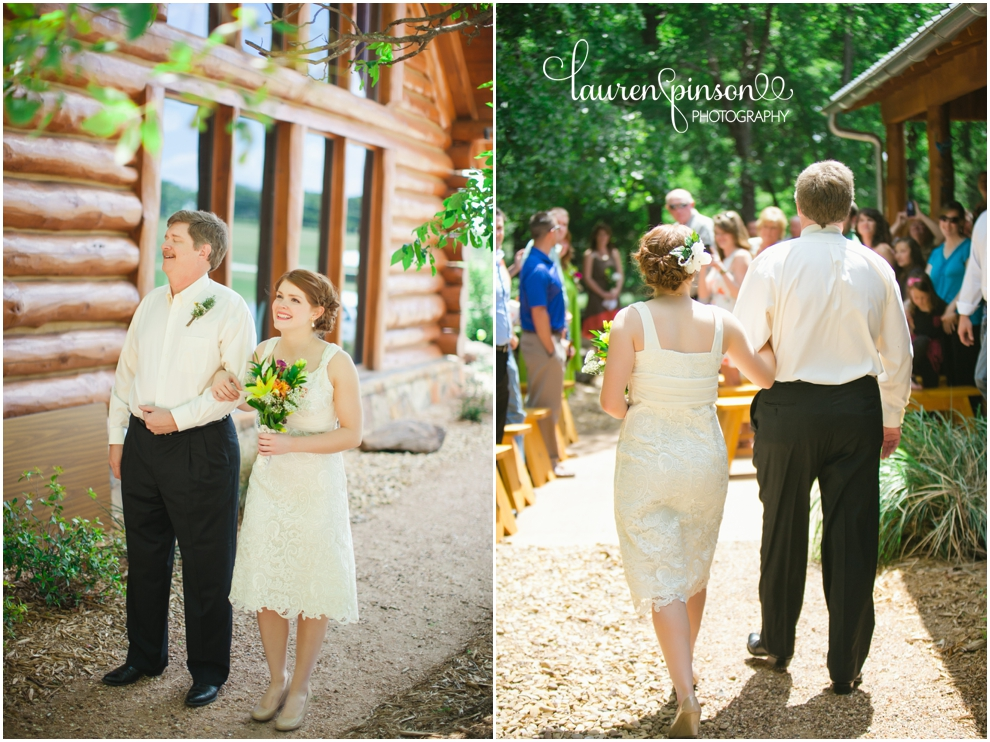 diy-gainesville-texas-wedding-at-7-wheel-ranch-near-sherman-texas-lace-rustic-by-lauren-pinson-photography_0207.jpg