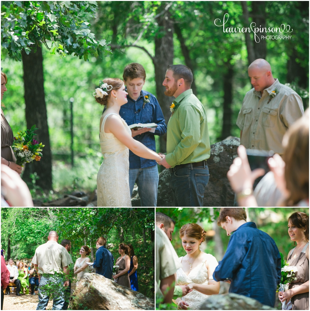 diy-gainesville-texas-wedding-at-7-wheel-ranch-near-sherman-texas-lace-rustic-by-lauren-pinson-photography_0211.jpg