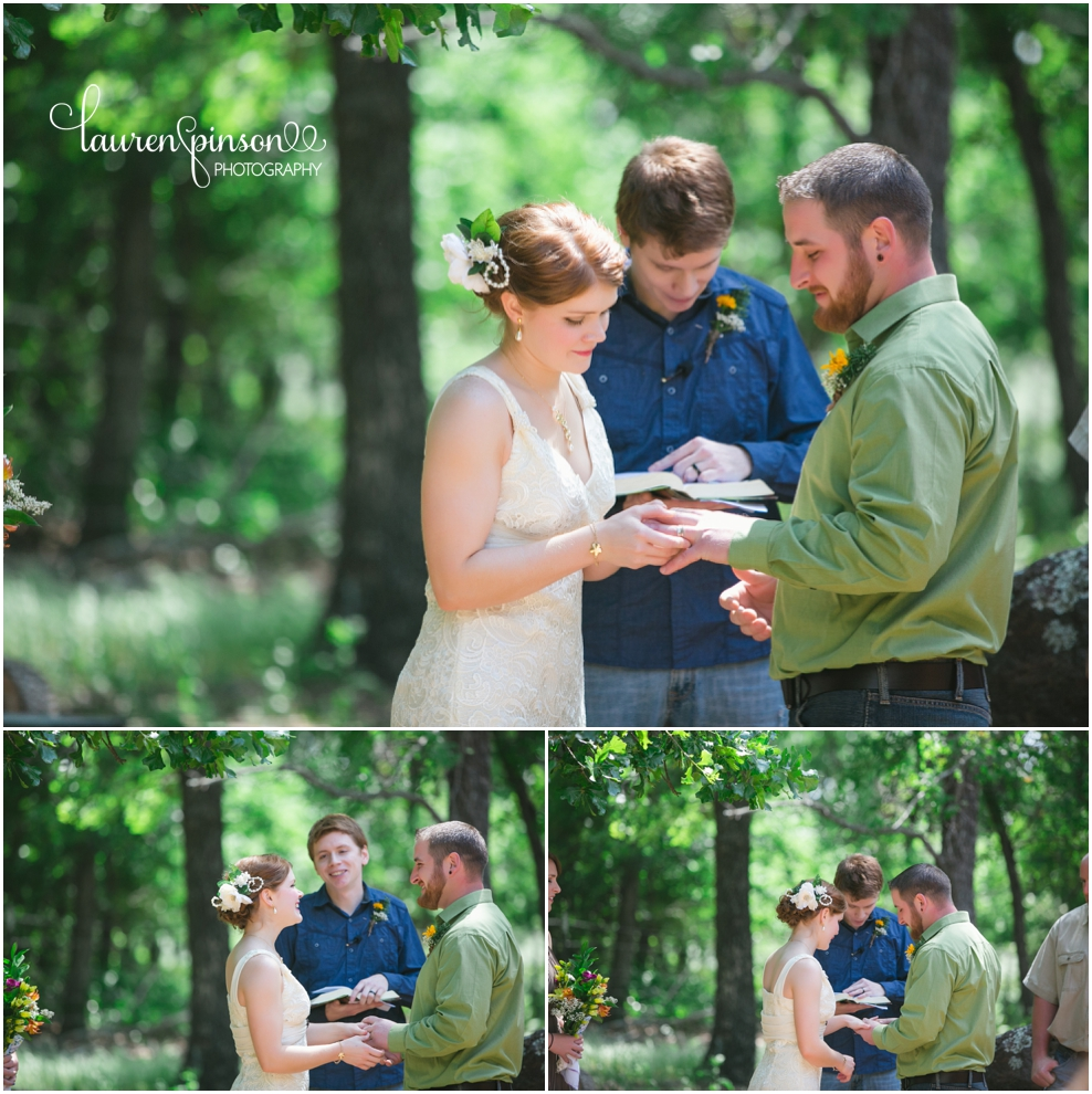 diy-gainesville-texas-wedding-at-7-wheel-ranch-near-sherman-texas-lace-rustic-by-lauren-pinson-photography_0212.jpg