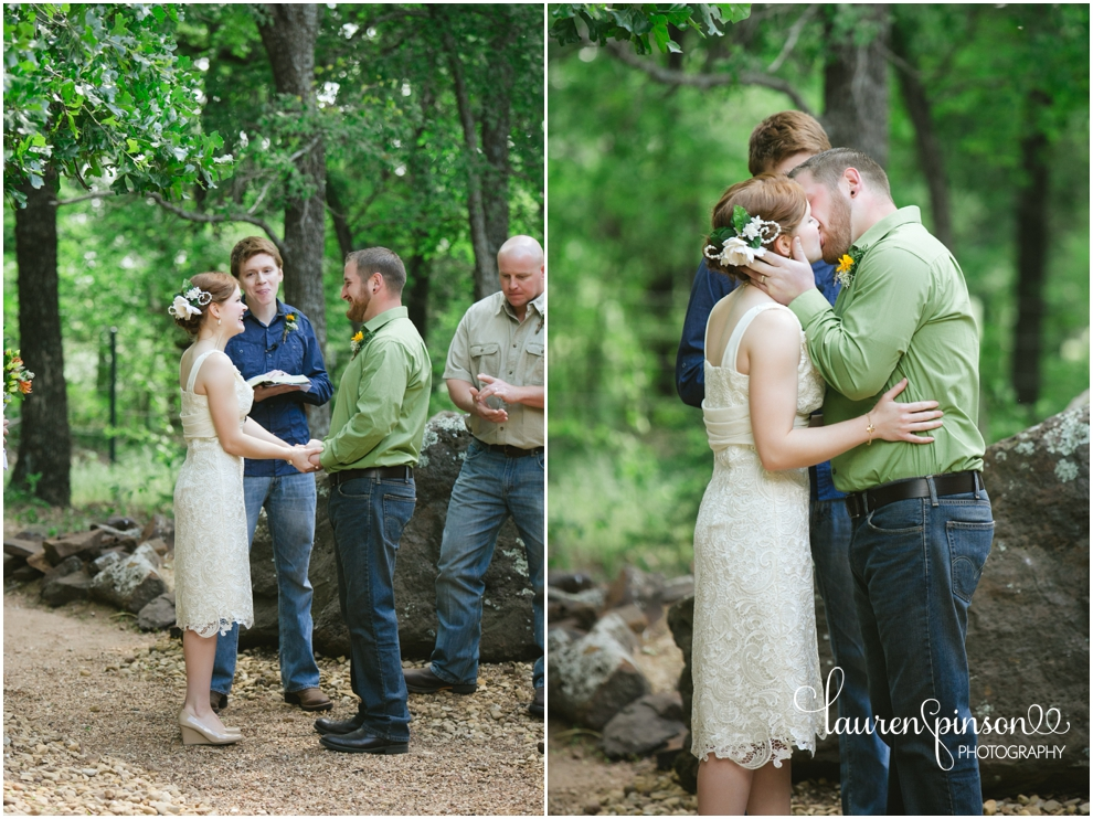 diy-gainesville-texas-wedding-at-7-wheel-ranch-near-sherman-texas-lace-rustic-by-lauren-pinson-photography_0213.jpg