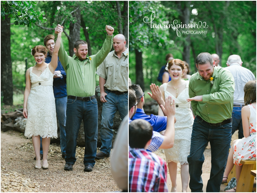diy-gainesville-texas-wedding-at-7-wheel-ranch-near-sherman-texas-lace-rustic-by-lauren-pinson-photography_0214.jpg