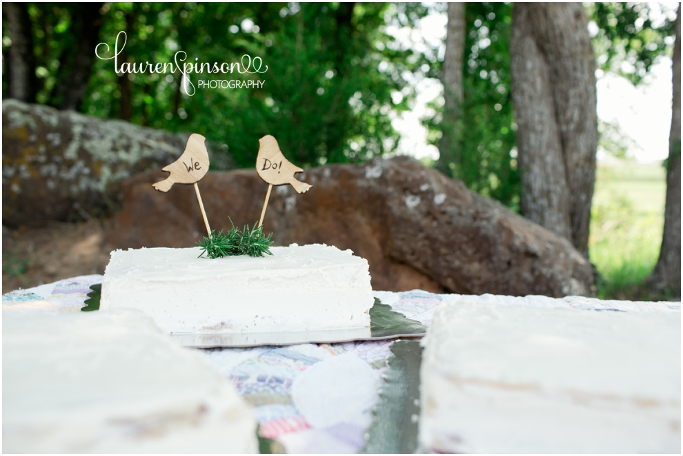 diy-gainesville-texas-wedding-at-7-wheel-ranch-near-sherman-texas-lace-rustic-by-lauren-pinson-photography_0216.jpg
