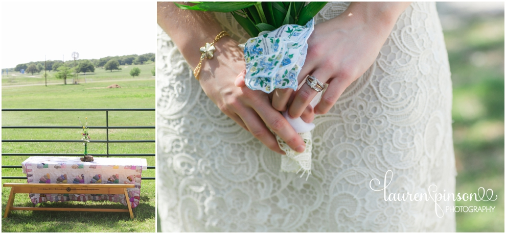 diy-gainesville-texas-wedding-at-7-wheel-ranch-near-sherman-texas-lace-rustic-by-lauren-pinson-photography_0218.jpg
