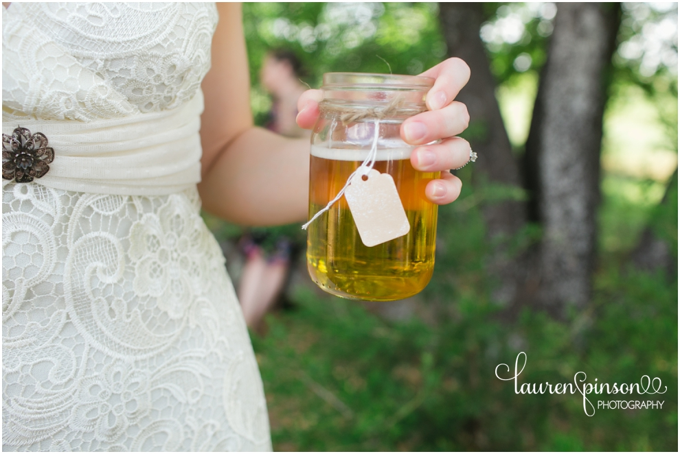 diy-gainesville-texas-wedding-at-7-wheel-ranch-near-sherman-texas-lace-rustic-by-lauren-pinson-photography_0220.jpg