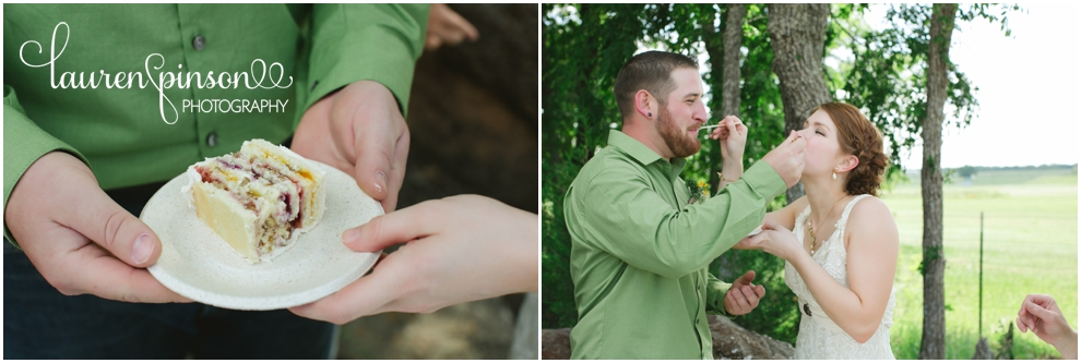 diy-gainesville-texas-wedding-at-7-wheel-ranch-near-sherman-texas-lace-rustic-by-lauren-pinson-photography_0224.jpg