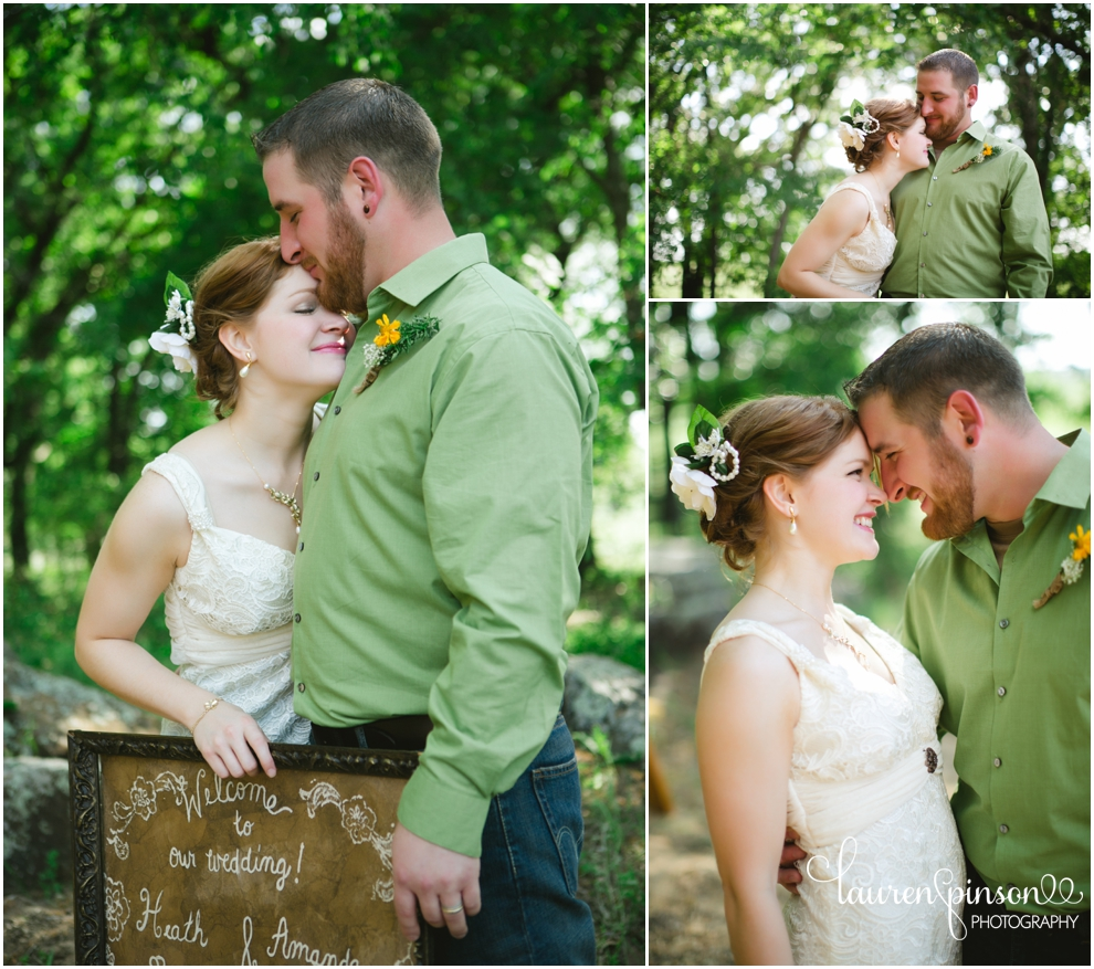 diy-gainesville-texas-wedding-at-7-wheel-ranch-near-sherman-texas-lace-rustic-by-lauren-pinson-photography_0230.jpg
