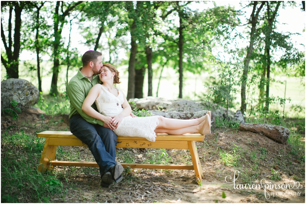 diy-gainesville-texas-wedding-at-7-wheel-ranch-near-sherman-texas-lace-rustic-by-lauren-pinson-photography_0231.jpg