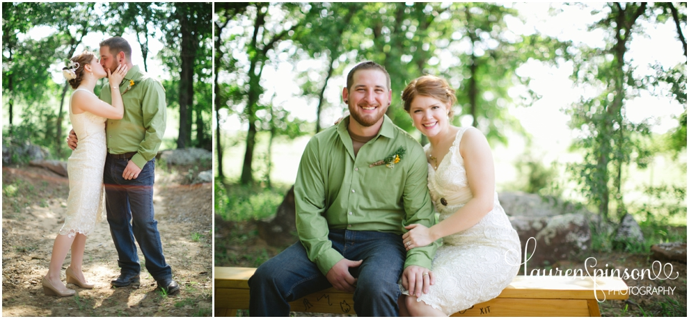 diy-gainesville-texas-wedding-at-7-wheel-ranch-near-sherman-texas-lace-rustic-by-lauren-pinson-photography_0232.jpg