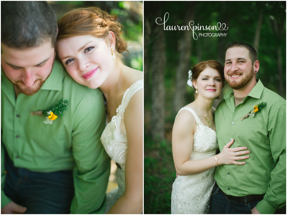diy-gainesville-texas-wedding-at-7-wheel-ranch-near-sherman-texas-lace-rustic-by-lauren-pinson-photography_0233.jpg
