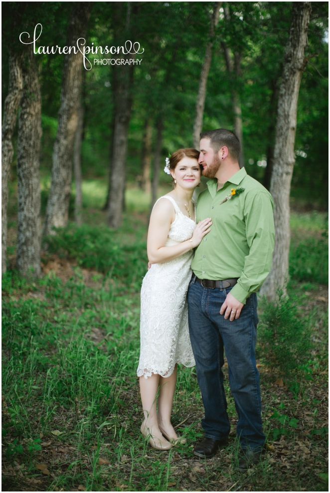 diy-gainesville-texas-wedding-at-7-wheel-ranch-near-sherman-texas-lace-rustic-by-lauren-pinson-photography_0234.jpg