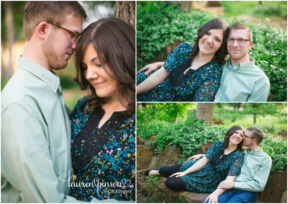 denton-texas-engagments-on-the-square-and-at-the-little-chapel-in-the-woods-at-twu-by-denton-texas-wedding-photographer-lauren-pinson_0238.jpg
