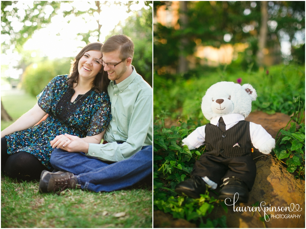 denton-texas-engagments-on-the-square-and-at-the-little-chapel-in-the-woods-at-twu-by-denton-texas-wedding-photographer-lauren-pinson_0240.jpg