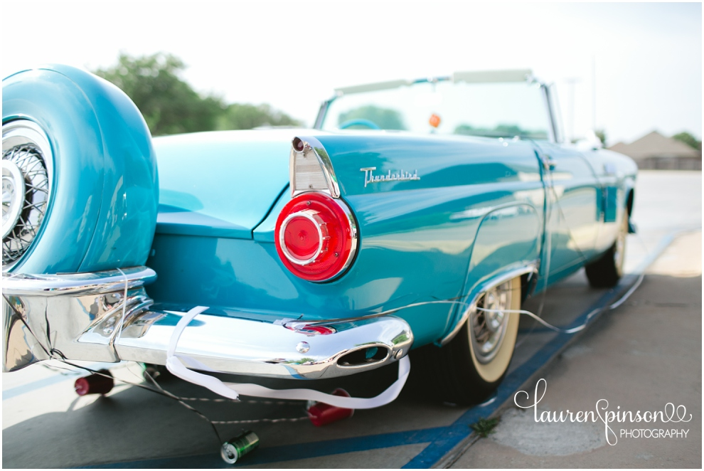 our-lady-queen-of-peace-in-wichita-falls-texas-wedding-by-lauren-pinson-photography-with-a-ford-thunderbird_0035.jpg
