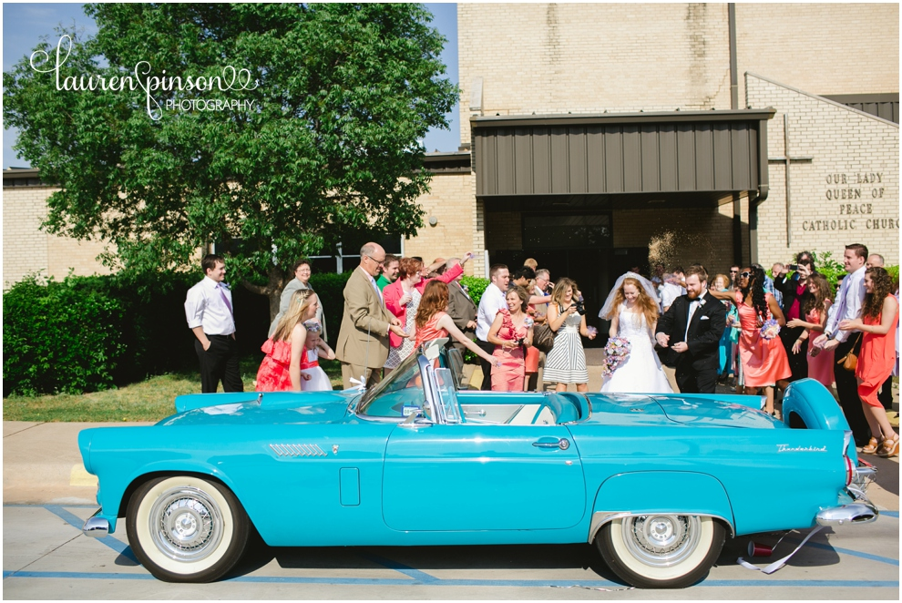 our-lady-queen-of-peace-in-wichita-falls-texas-wedding-by-lauren-pinson-photography-with-a-ford-thunderbird_0036.jpg