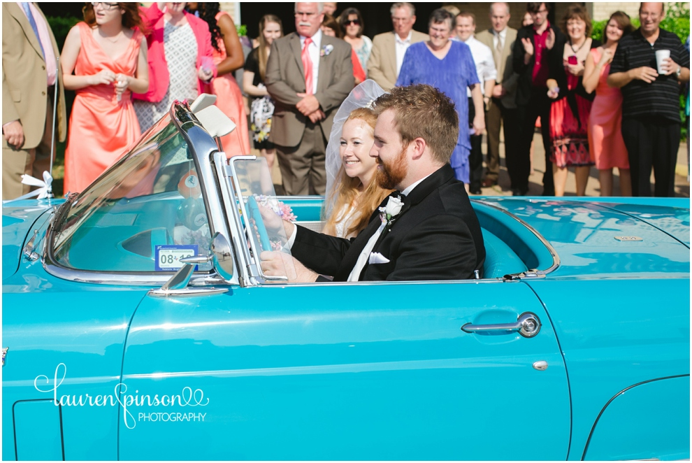 our-lady-queen-of-peace-in-wichita-falls-texas-wedding-by-lauren-pinson-photography-with-a-ford-thunderbird_0037.jpg