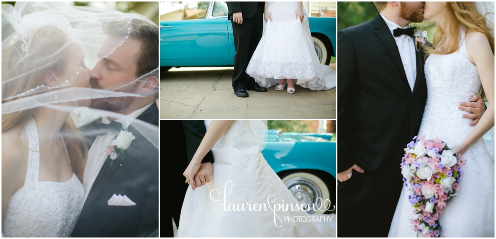 our-lady-queen-of-peace-in-wichita-falls-texas-wedding-by-lauren-pinson-photography-with-a-ford-thunderbird_0041.jpg
