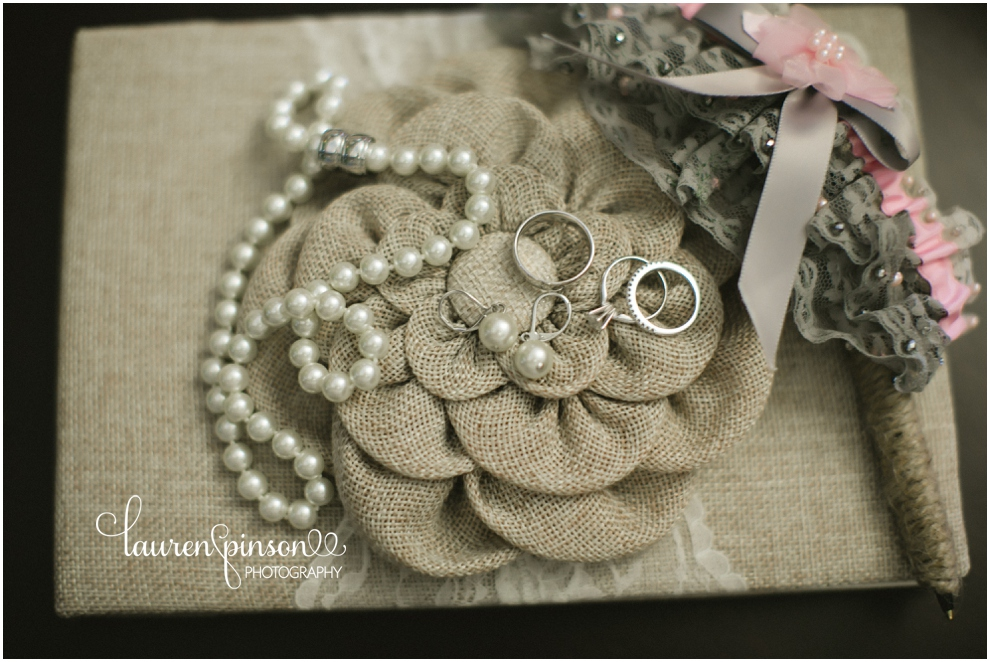 wichita-falls-texas-wedding-at-floral-heights-methodist-church-and-the-forum-kathys-bakery-the-swanky-thang-coordinator-lauren-pinson-photography-wedding-photographer-pink-gray-davids-bridal-mens-warehouse-vintage-lace-cream_0067.jpg