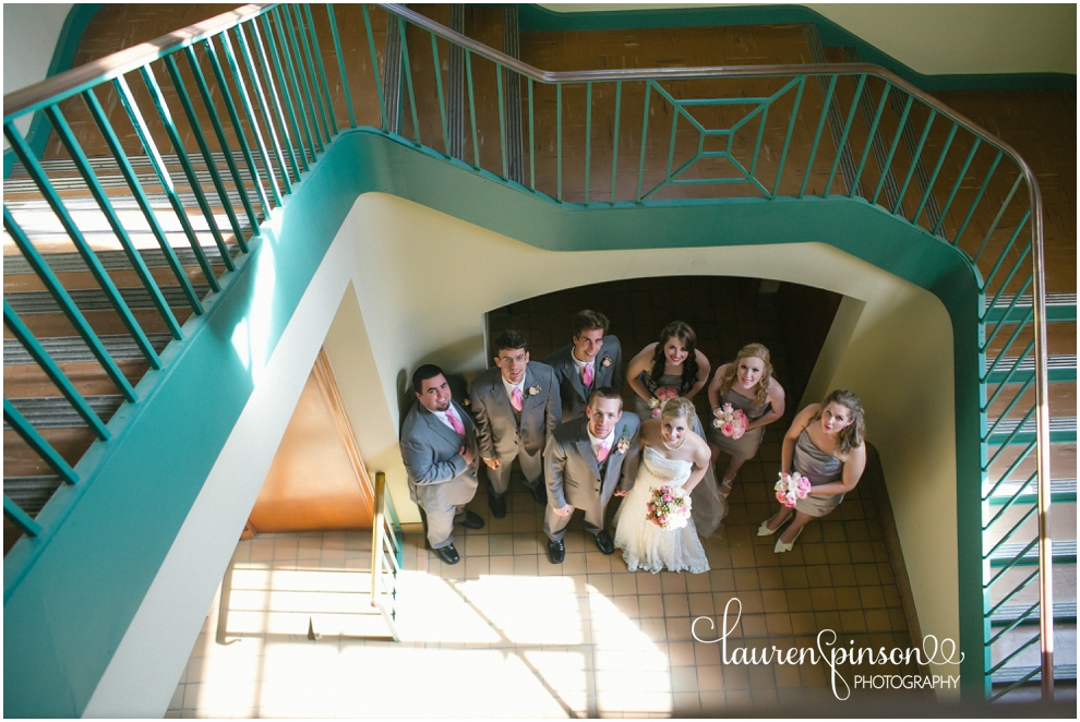 wichita-falls-texas-wedding-at-floral-heights-methodist-church-and-the-forum-kathys-bakery-the-swanky-thang-coordinator-lauren-pinson-photography-wedding-photographer-pink-gray-davids-bridal-mens-warehouse-vintage-lace-cream_0082.jpg