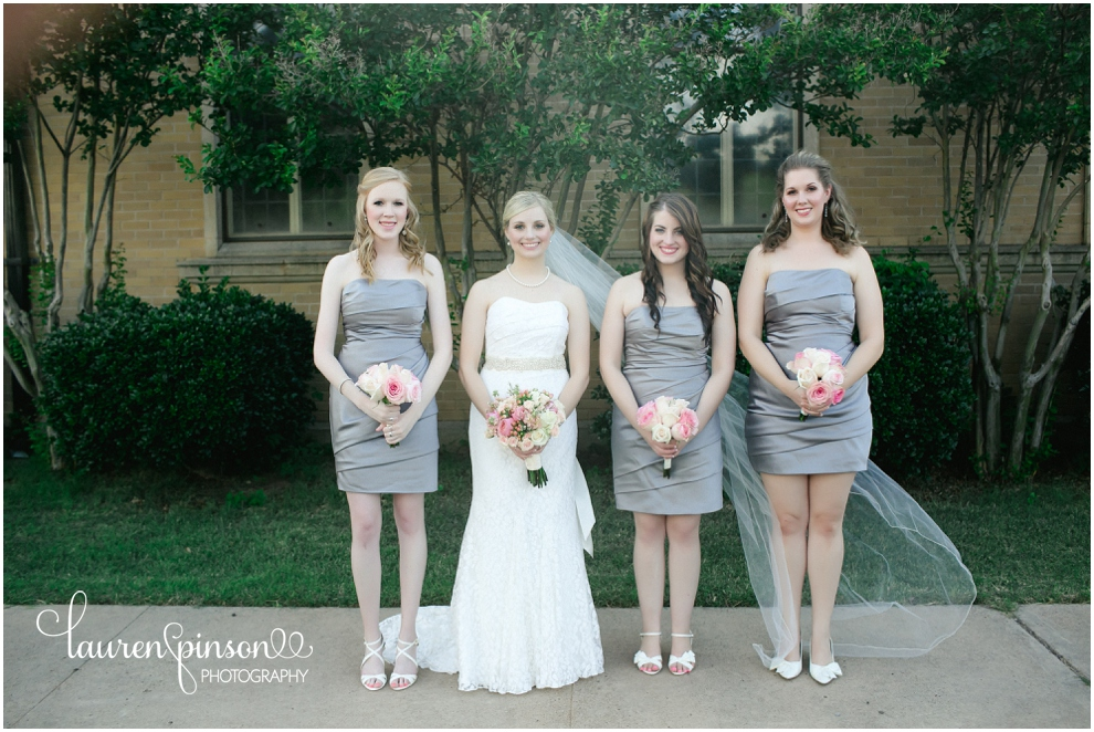 wichita-falls-texas-wedding-at-floral-heights-methodist-church-and-the-forum-kathys-bakery-the-swanky-thang-coordinator-lauren-pinson-photography-wedding-photographer-pink-gray-davids-bridal-mens-warehouse-vintage-lace-cream_0083.jpg