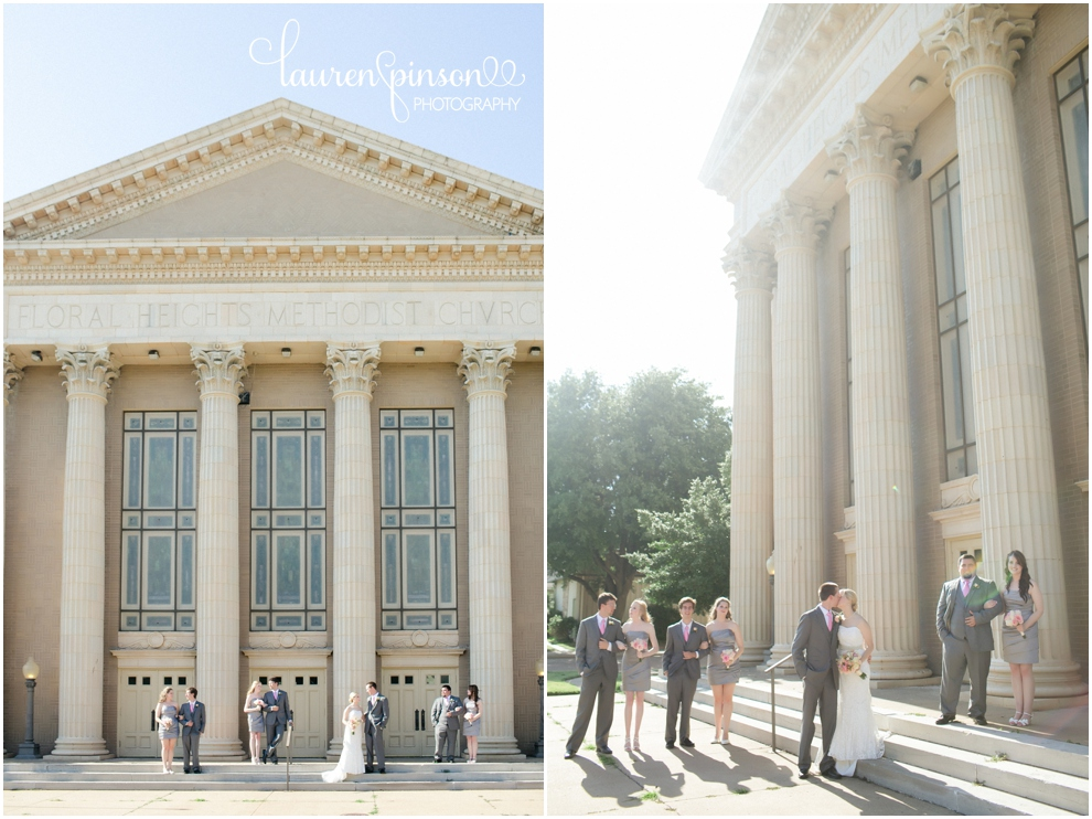 wichita-falls-texas-wedding-at-floral-heights-methodist-church-and-the-forum-kathys-bakery-the-swanky-thang-coordinator-lauren-pinson-photography-wedding-photographer-pink-gray-davids-bridal-mens-warehouse-vintage-lace-cream_0086.jpg