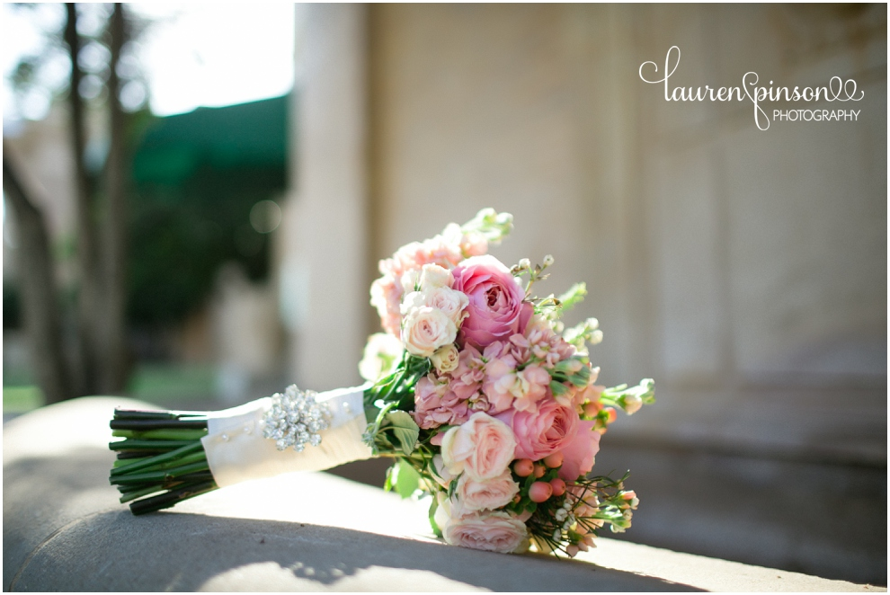 wichita-falls-texas-wedding-at-floral-heights-methodist-church-and-the-forum-kathys-bakery-the-swanky-thang-coordinator-lauren-pinson-photography-wedding-photographer-pink-gray-davids-bridal-mens-warehouse-vintage-lace-cream_0088.jpg