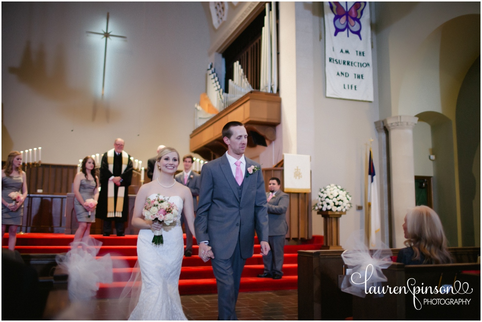 wichita-falls-texas-wedding-at-floral-heights-methodist-church-and-the-forum-kathys-bakery-the-swanky-thang-coordinator-lauren-pinson-photography-wedding-photographer-pink-gray-davids-bridal-mens-warehouse-vintage-lace-cream_0094.jpg