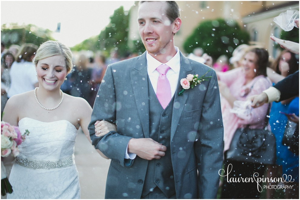 wichita-falls-texas-wedding-at-floral-heights-methodist-church-and-the-forum-kathys-bakery-the-swanky-thang-coordinator-lauren-pinson-photography-wedding-photographer-pink-gray-davids-bridal-mens-warehouse-vintage-lace-cream_0096.jpg