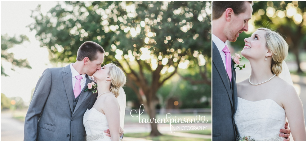 wichita-falls-texas-wedding-at-floral-heights-methodist-church-and-the-forum-kathys-bakery-the-swanky-thang-coordinator-lauren-pinson-photography-wedding-photographer-pink-gray-davids-bridal-mens-warehouse-vintage-lace-cream_0098.jpg