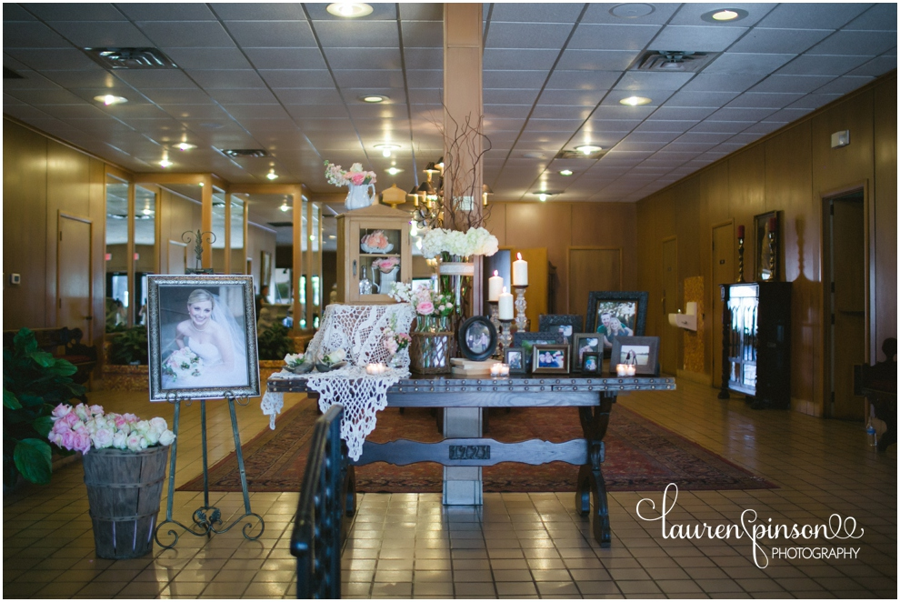 wichita-falls-texas-wedding-at-floral-heights-methodist-church-and-the-forum-kathys-bakery-the-swanky-thang-coordinator-lauren-pinson-photography-wedding-photographer-pink-gray-davids-bridal-mens-warehouse-vintage-lace-cream_0108.jpg