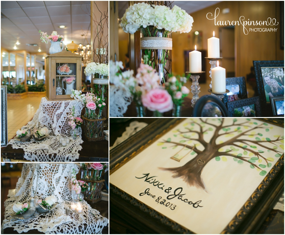 wichita-falls-texas-wedding-at-floral-heights-methodist-church-and-the-forum-kathys-bakery-the-swanky-thang-coordinator-lauren-pinson-photography-wedding-photographer-pink-gray-davids-bridal-mens-warehouse-vintage-lace-cream_0109.jpg